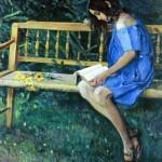 Nesterov-Mihail-natasha-na-sadovoj-skamejke
