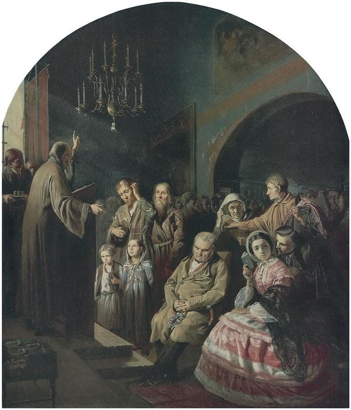 Serov-Valentin-propoved-v-sele