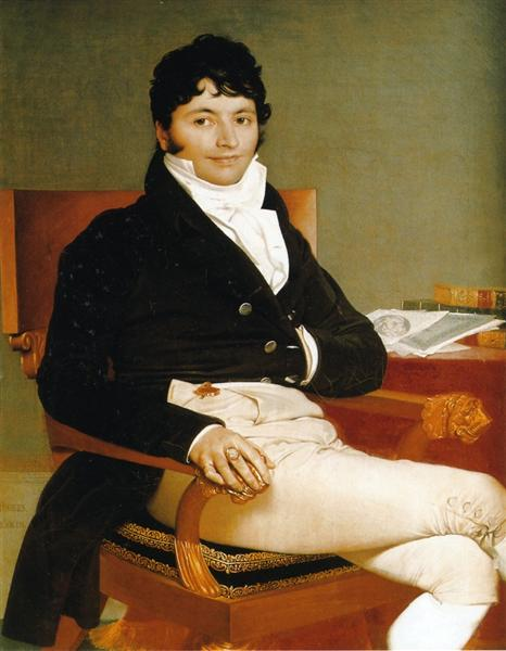 Engr-Dominik-portret-mesye-rivyera