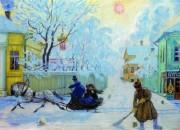 Kustodiev-Boris-moroznyj-den