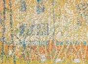 Malevich-Kazimir-pejzazh