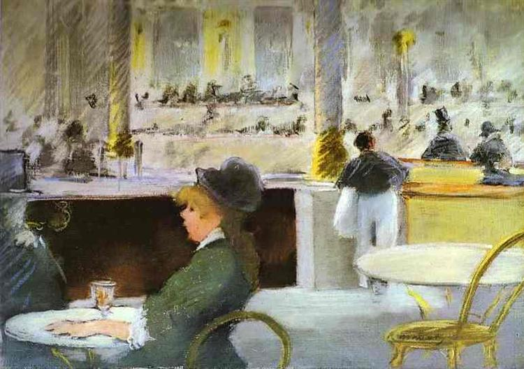 Mane-Eduard-interyer-kafe