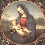 Rafael-Santi-madonna-konestabile