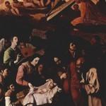 Surbaran-Fransisko-poklonenie-pastuhov