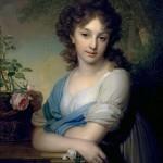 Borovikovskij-Vladimir-portret-naryshkinoj