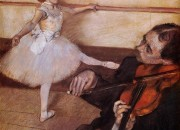 Dega-Edgar-urok-tancev