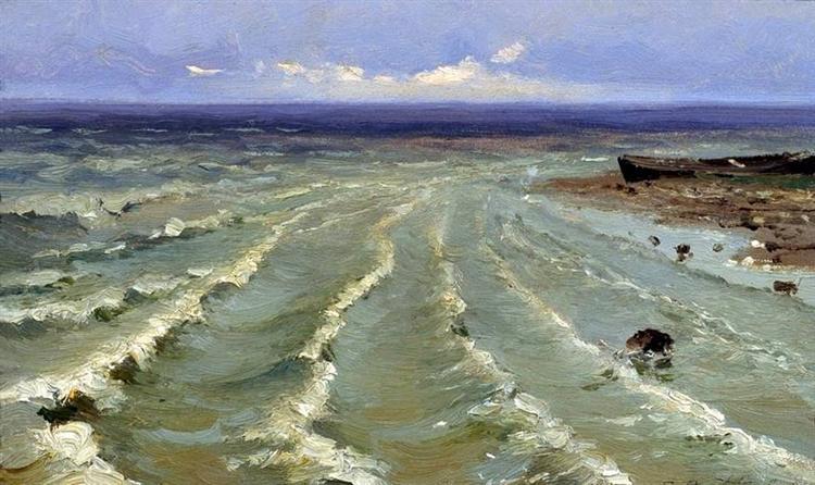 Efim-Volkov-more