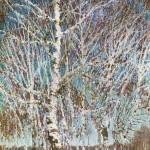 Grabar-Igor-fevralskaya-lazur
