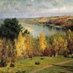 Polenov-Vasilij-zolotaya-osen