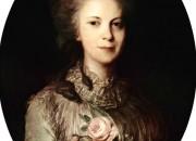 Rokotov-Fedor-portret-varvary-surovcevoj