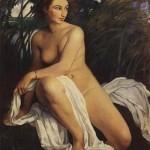 Serebryakova-Zinaida-kupalsshica