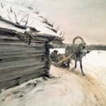 Serov-Valentin-zimoj