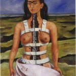 Kalo-Frida-slomannaya-kolonna