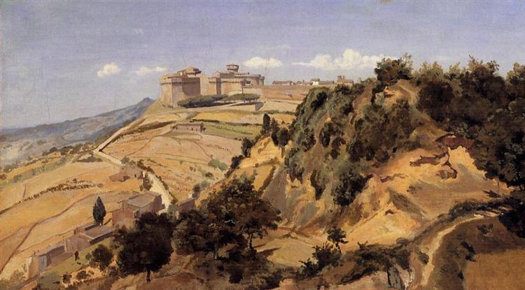 Koro-Kamil-volterra-citadel