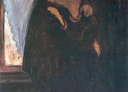 Munk-Edvard-poceluj