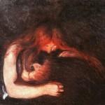 Munk-Edvard-vampir
