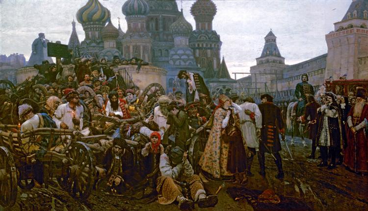 Surikov-Vasilij-utro-streleckoj-kazni