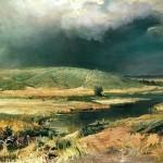 Vasilyev-Fedor-volzhskie-laguny