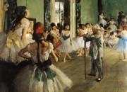 edgar-dega-tancevalnyj-klass