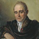 Borovikovskij-Vladimir-opisanie-kartin