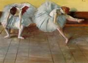 Dega-Edgar-dve-baleriny