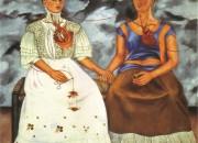 Kalo-Frida-dve-fridy