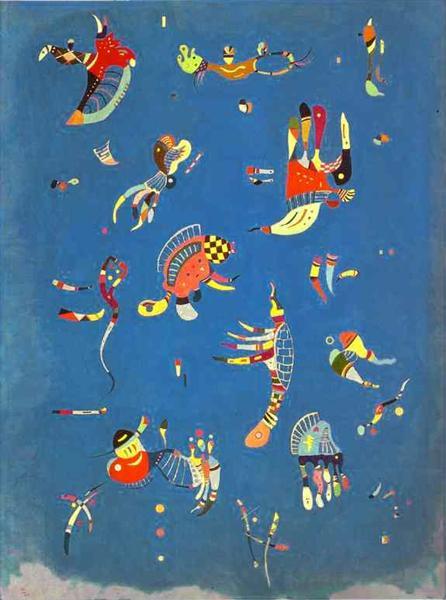 Kandinskij-Vasilij-sinee-nebo
