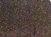 Klimt-Gustav-persikovoe-derevo