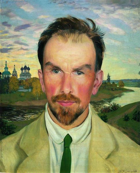 Kustodiev-Boris-portret-anisimova