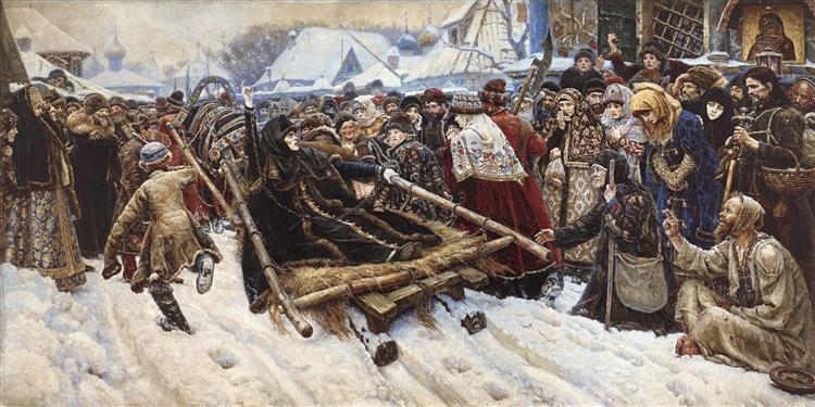 Surikov-Vasilij-boyarynya-morozova