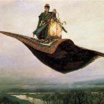 Vasnetsov-Viktor-kover-samolet