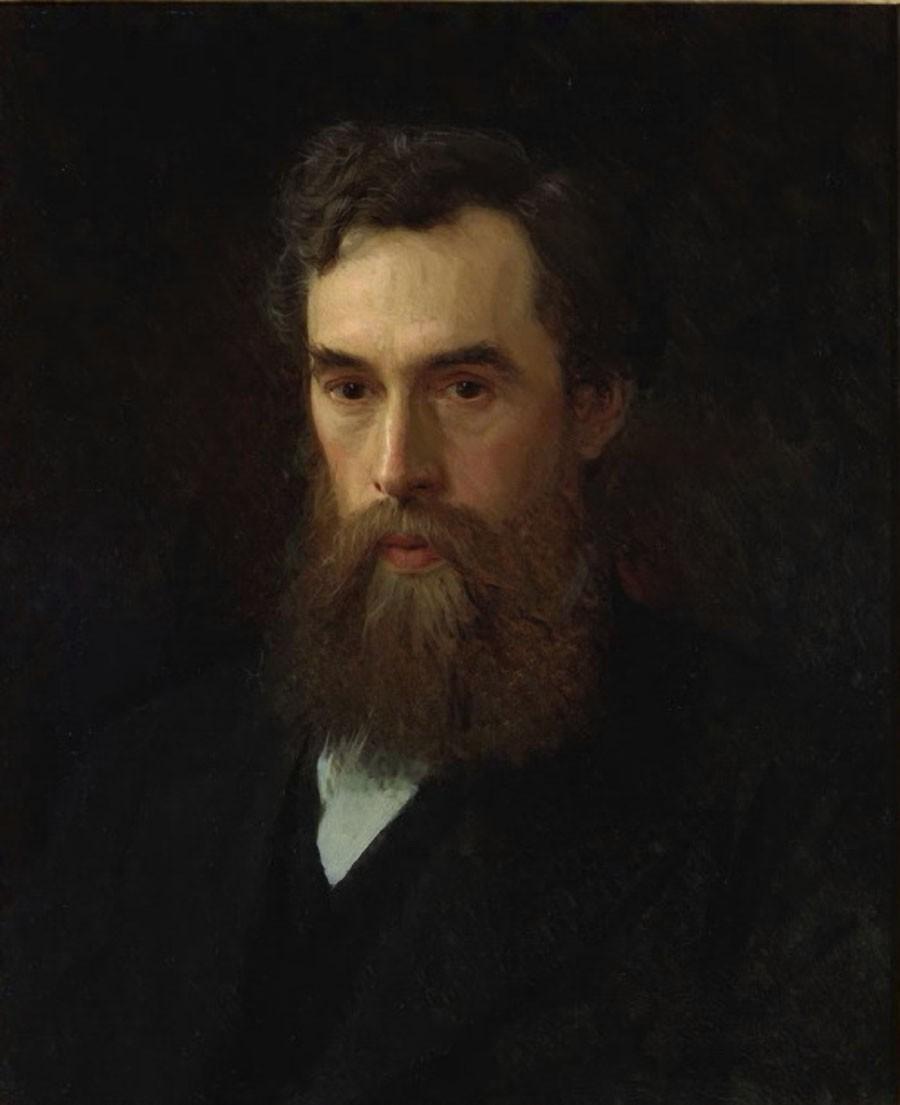 kramskoy-ivan-portret-pavla-tretyakova