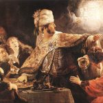 Rembrandt-pir-valtasara