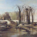 Savrasov-Aleksej-vesennij-den