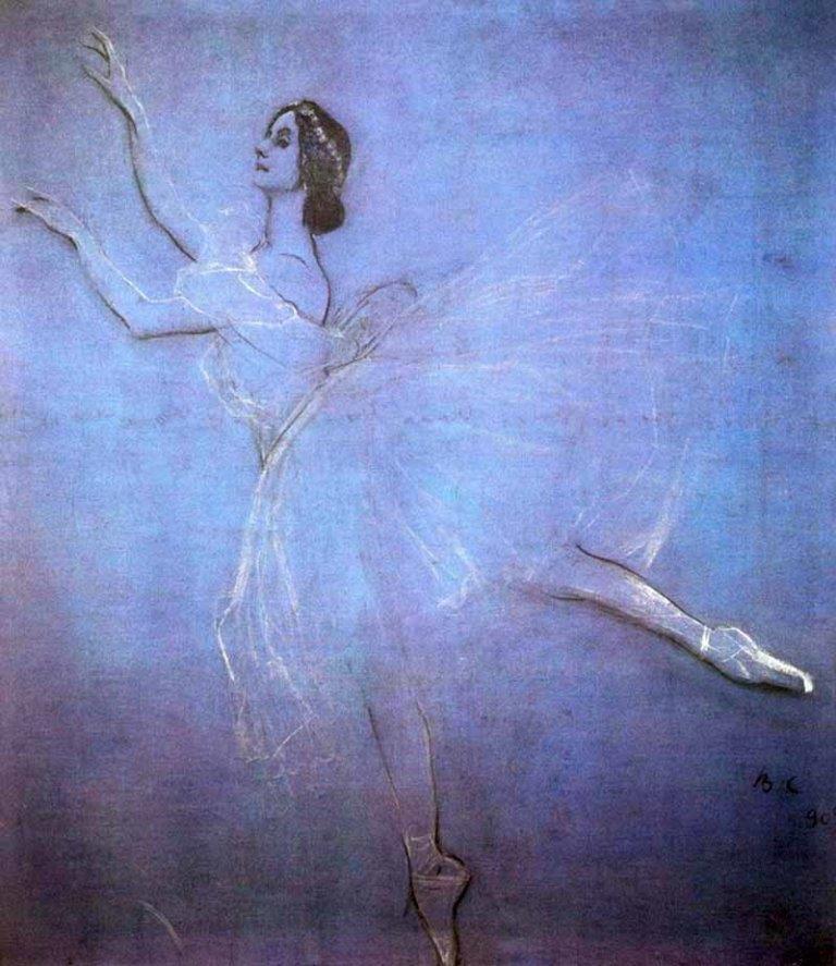 Serov-Valentin-anna-pavlova-v-balete-silfidy