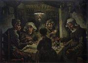 Van-Gog-Vincent-edoki-kartofelya
