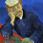 Van-Gog-Vincent-portret-doktora-gashe