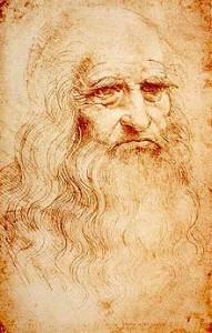 Leonardo-da-Vinchi