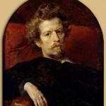 Bryullov-Karl-opisanie-kartin