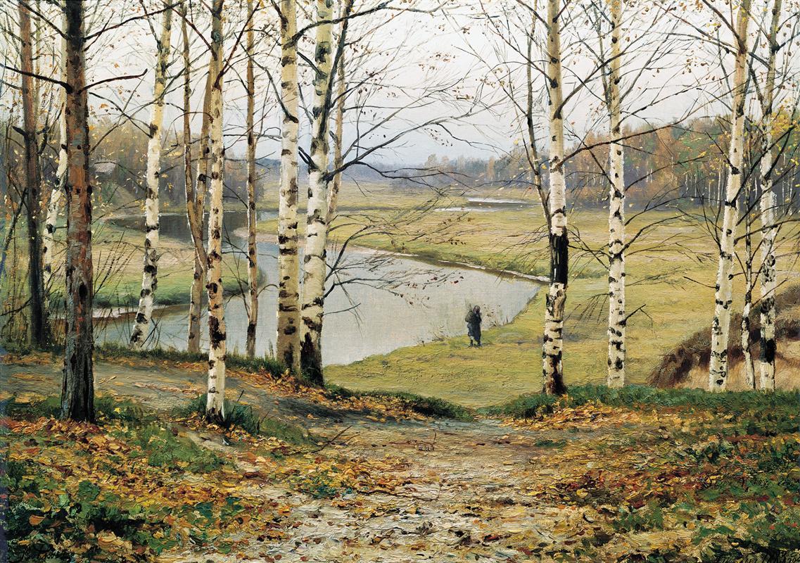 Efim-Volkov-oktyabr