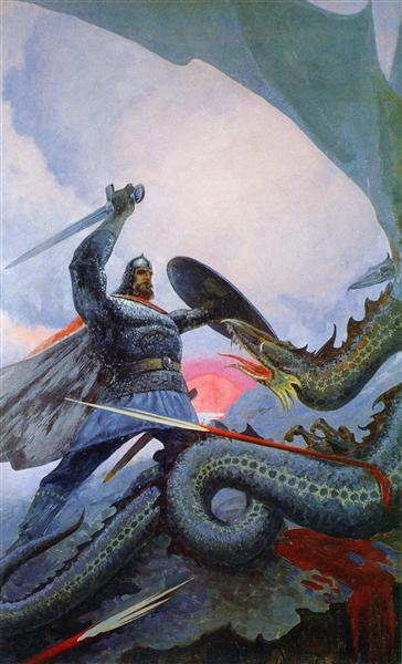 Konstantin-Vasilyev-na-kalinovom-mostu