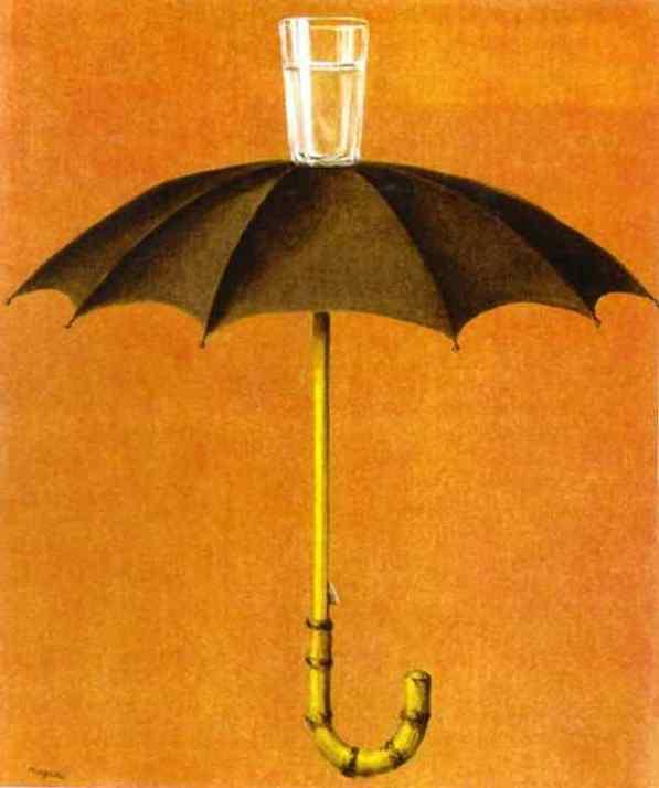Magritt-Rene-kanikuly-gegelya