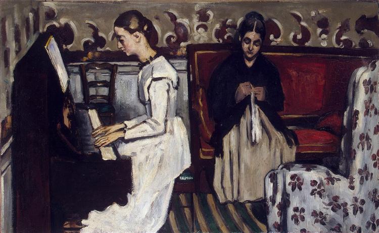 Sezann-Pol-devushka-za-pianino