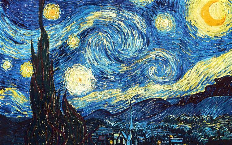 Van-Gog-Vincent-zvezdnaya-noch