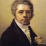 Venecianov-Aleksey-opisanie-kartin
