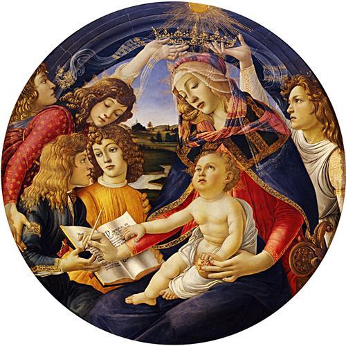 botichelli-sandro-madonna-magnifikat