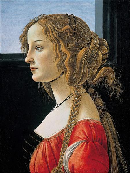 botichelli-sandro-portret-simonetty-vespuchchi