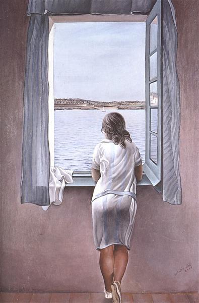 salvador-dali-figura-u-okna