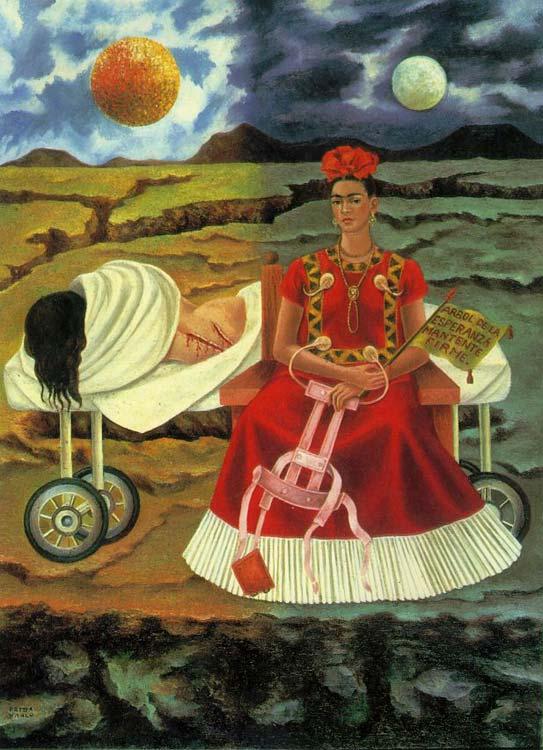 Kalo-Frida-derevo-nadezhdy-stoj-pryamo
