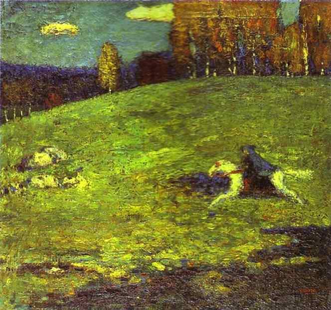 Kandinskij-Vasilij-sinij-vsadnik